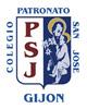 Colegio Patronato San José