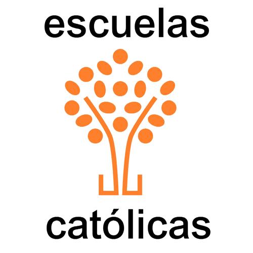 Colegio Patronato San Jose - Gijón