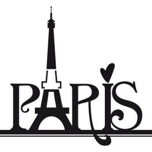 París 17