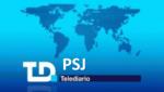 TELEDIARIO NAVIDEÑO