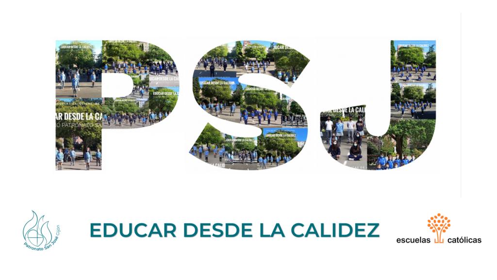 I Día de Escuelas Católicas de  Asturias